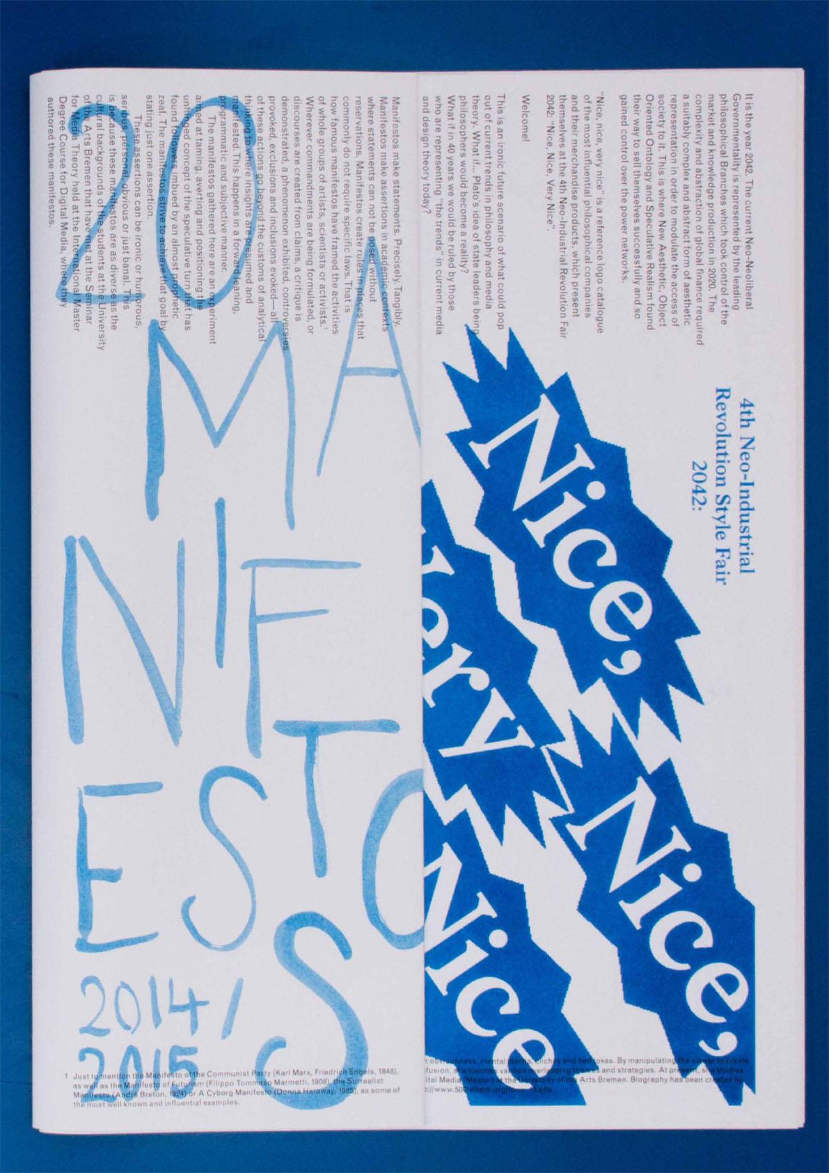 Manifesto-01