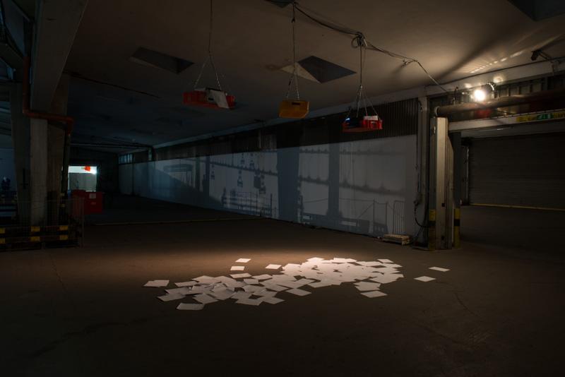 Selbstexperimente-06