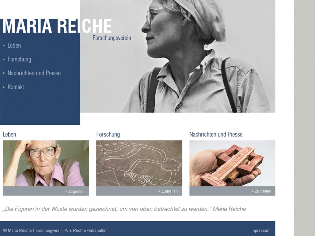 ap-Maria_Reiche Forschungsverein-02