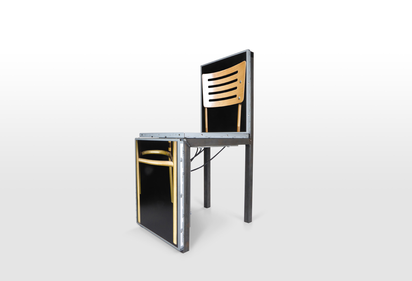 mp-Have_A_Seat-01