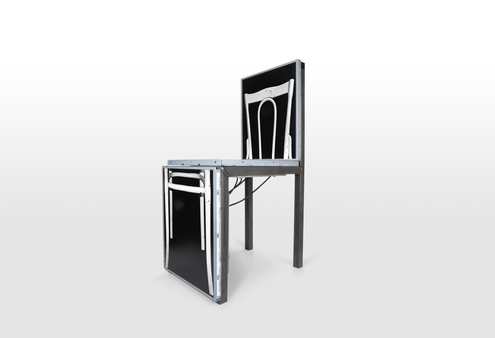 mp-Have_A_Seat-03