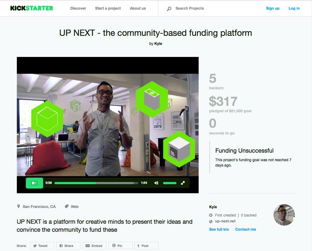 mprh-Kickstarting-01