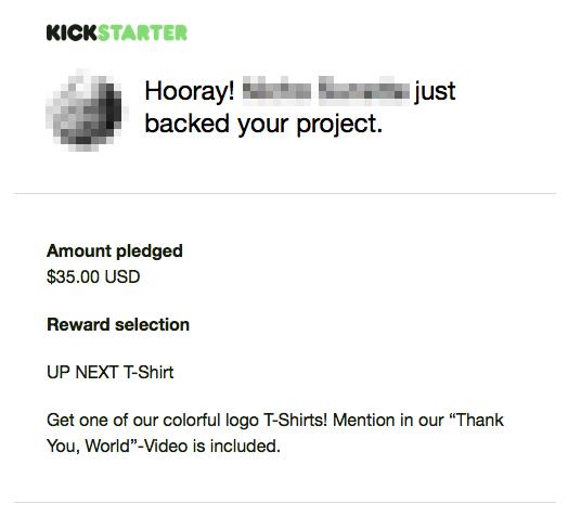 mprh-Kickstarting-11