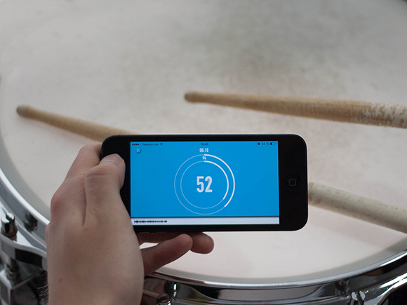 wm-Drum_Challenge-02