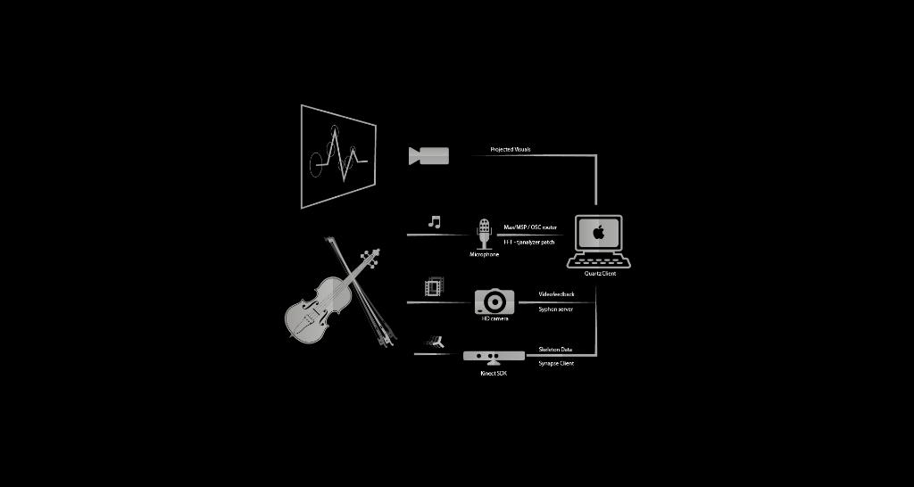 mv-explorations_in_sound-02