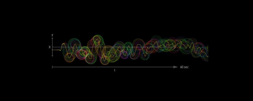 mv-explorations_in_sound-04