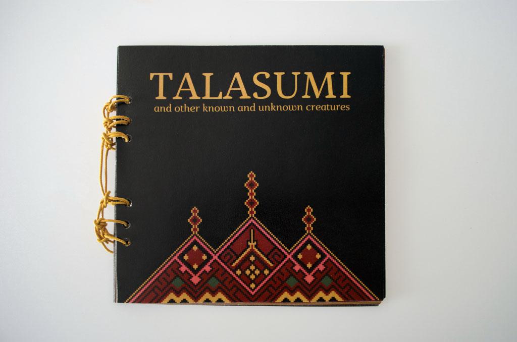 dt-talasumi-01